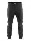 Pánské běžecké kalhoty Craft Storm 2.0 1904260-9999