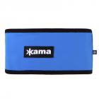 Čelenka Kama C34 115