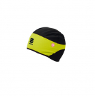 Čepice Sportful WS Cold Hat Uni
