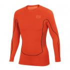 Termoprádlo funkční triko Sportful 2ND Skin LS Top