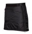Dámská zimní sukně Direct Alpine Betty 1.0 black