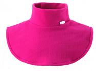 Nákrčník Reima Dollart 528367N Pink