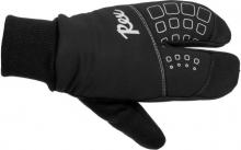 Dětské běžecké rukavice Rex Lobster windlock Junior