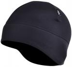 Čepice pod helmu Kalas ACC X3 černá Uni
