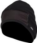 Čepice Kalas ACC W&W/Fleece 07 černá