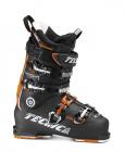 Sjezdové lyžařské boty Tecnica Mach1 110 MV, black, 2018/19