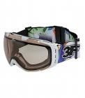 Sjezdové brýle 3F vision Boost 1519
