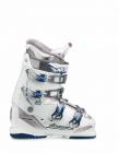 Sjezdové lyžařské boty Nordica Cruise 55 W white/blue 2017/18