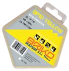 Vosk na lyže Briko Maplus BP10 Yellow 100 g