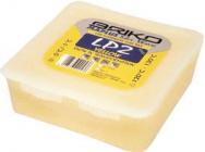 Vosk na lyže Briko Maplus LP2 Yellow 250g