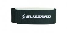 pásek na sjezdové lyže Blizzard Skifix black pásek na lyže