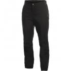 Běžecké kalhoty Craft AXC Classic 1900280,1903698 černé dámské