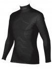 Termoprádlo 1. vrstva Sportful SECOND SKIN pánský límec stojáček