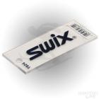 plexi škrabka na lyže Swix 3mm