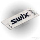 plexi škrabka na lyže Swix 5mm