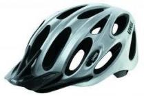 helma na kolo Uvex MAGNUM silver 2013