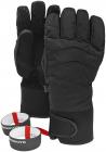 Sjezdové rukavice Didriksons 1913 Rivet prstové 501550-060