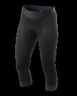 4ba2beb46c2 Cyklistické kalhoty Kalas dámské 3 4 women golfky pure 3132-921X