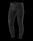 Cyklistické kalhoty Kalas dámské women čapáky + sedlo Pure 3143-921X
