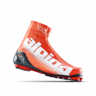 Běžecké boty Alpina ECL PRO 2018/19 5070-2