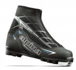 Běžecké boty Alpina EVE T10 2017/18 5624-3K