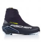 Běžecké boty Fischer RC5 classic 2018/19