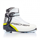 Dámské běžecké boty Fischer RC Skate WS 2018/19
