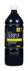 Čistící látka Fischer EASY CLEAN & GLIDE LF (1 L)