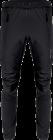 Běžecké kalhoty Silvini SORACTE MP1144-0800 černé pánské