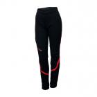 Běžecké kalhoty Sportful DORO WS PANT 0400871/002 černé dámské 2017/18