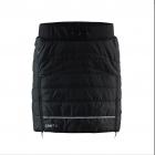 Běžecká sukně Craft protect skirt W 1905245-999000 černá
