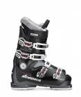 Sjezdové lyžařské boty Nordica Sportmachine 65 W 2017/18 anth/black/purple