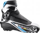 Běžecké boty Salomon RS carbon pilot 2017/18