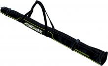 Vak na běžecké lyže Fischer Skicase 1 pair XC performance