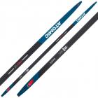 Běžecké lyže Atomic Pro S2 2018/19