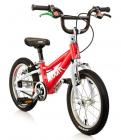 Dětské jízdní kolo Woom 2 (14