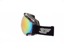 Lyžařské brýle 3F Vision Claw 1690