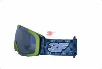 Lyžařské brýle 3F Vision Glimmer K 1512