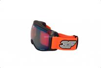 Lyžařské brýle 3F Vision Pure 1685
