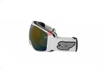 Lyžařské brýle 3F Vision Pure 1687