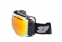 Lyžařské brýle 3F Vision Stub 1645