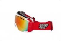 Lyžařské brýle 3F Vision Stub 1691