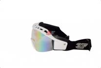 Štít 3F Vision Range 1693