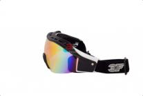 Štít 3F Vision Range 1694