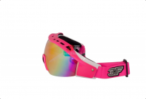 Štít 3F Vision Range 1696