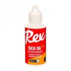 Skluznicový olej Rex Base Oil 2.0