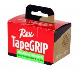Rex Stoupací pásy TapeGrip
