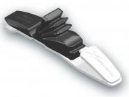 Náhradní flexor Rottefella Xcelerator Classic medium - pár