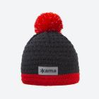Čepice Kama pletená B71 111