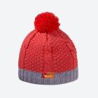 Čepice Kama pletená dětská B69 103